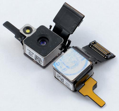 Original-Apple-iPhone-4-4G-Kamera-Modul-Cam-Camera-Led