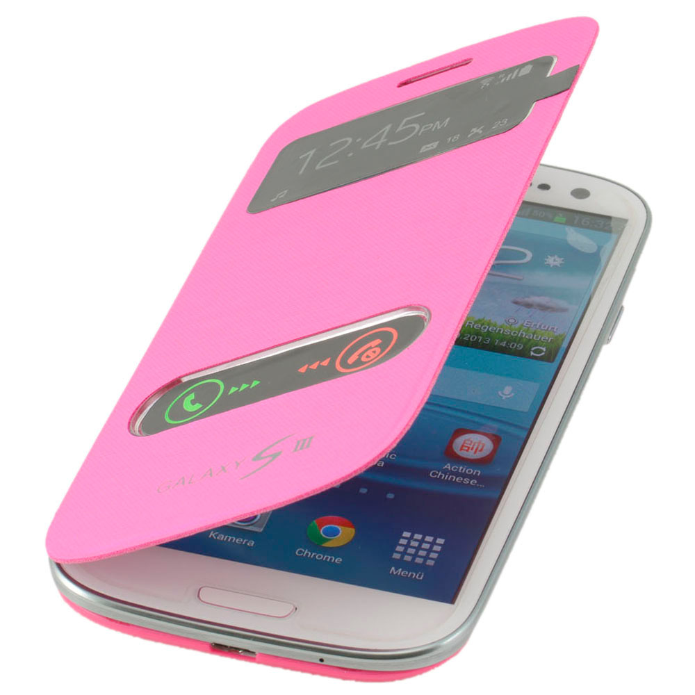Samsung samsung galaxy s3 bling phone cases : Transparent Att Phones : Trend Home Design And Decor